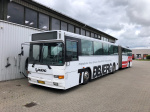 Todbjerg Busser 30