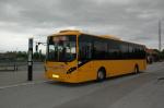 City-Trafik 8953