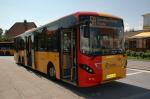 Nettbuss 8954
