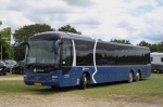 De Blå Busser 105