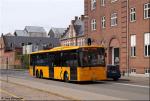 Tide Bus 8492