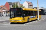 Århus Sporveje 170