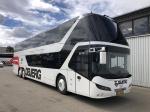 Todbjerg Busser 046