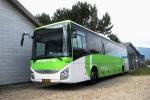 Tide Bus 8437