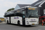 Jesper Bus 14