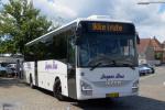 Jesper Bus 12