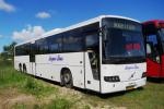 Jesper Bus 09