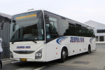 Jesper Bus 11
