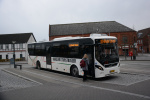Malling Turistbusser 55