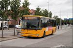 Tide Bus 8483