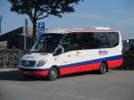 Egons Turist- og Minibusser 276