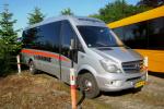 Skørringe Turistbusser 10