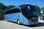 Nygaards Turist og Minibusser 30