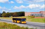 Tide Bus 8484