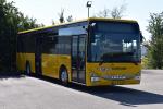 Faarup Rute- og Turistbusser 86