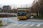 Lokalbus 9055