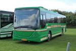 De Grønne Busser 1
