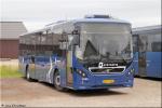 Tide Bus 8290