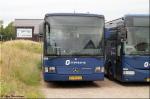 Tide Bus 8559