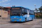 De Blå Busser 106