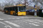 Lokalbus 4446