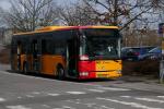 Lokalbus 4408