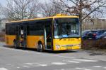 Lokalbus 4458