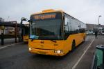 Lokalbus 9061
