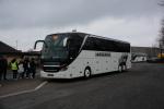 Københavns Bustrafik 84