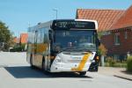 De Gule Busser, Viborg 22