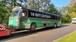 Danmarks Busmuseum