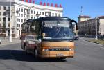 ?, Hviderusland