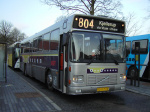 Ans Bussen