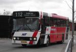 Pan Bus 230