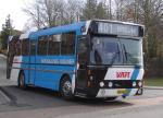 Nordsallings Buslinier