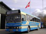 Nordsallings Buslinier 6