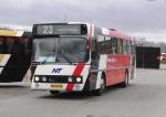 Pan Bus 225