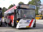Pan Bus 270