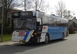 Nordsallings Buslinier 9