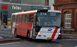 Pan Bus 239