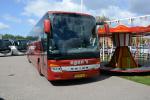 Egons Turist- og Minibusser 234