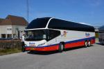 Egons Turist- og Minibusser 282