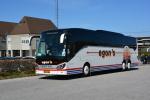 Egons Turist- og Minibusser 273