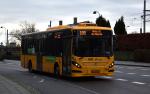 De Blaa Omnibusser 6256
