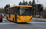 De Blaa Omnibusser 4094