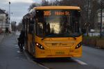 De Blaa Omnibusser 6107