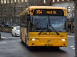 De Blaa Omnibusser 4061
