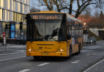 De Blaa Omnibusser 4054