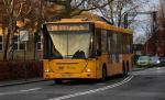 De Blaa Omnibusser 4056