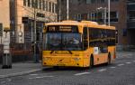 De Blaa Omnibusser 4079